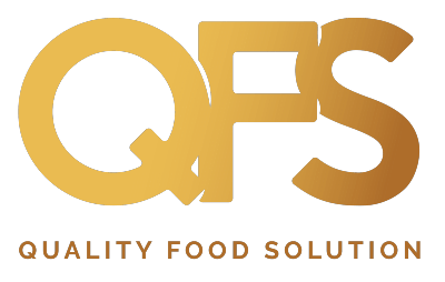 Quality Food Solutions