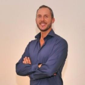 Riad Bajramovic